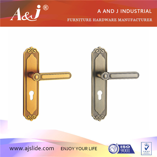 european door handle lock factory - door handles