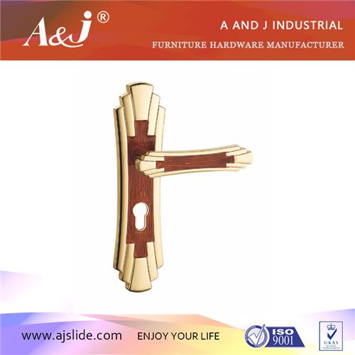 european door handle lock factory - door handles