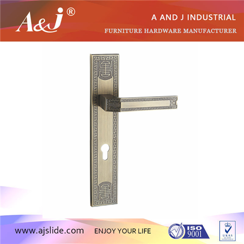 high quality modern door handles