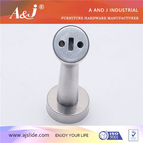 Hot selling Zinc Door Stopper