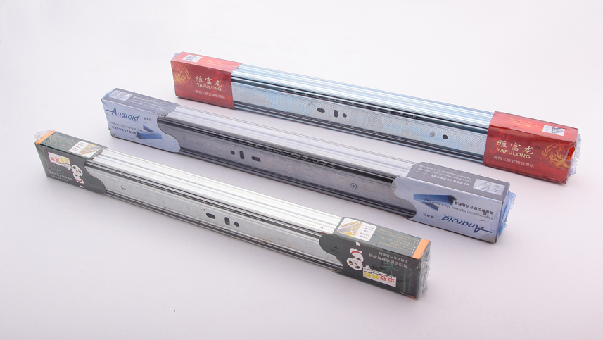 full extension drawer slides 1