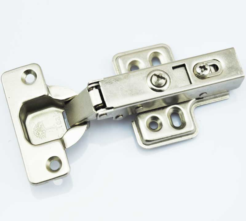 Customized new coming soft close restrictor hinge
