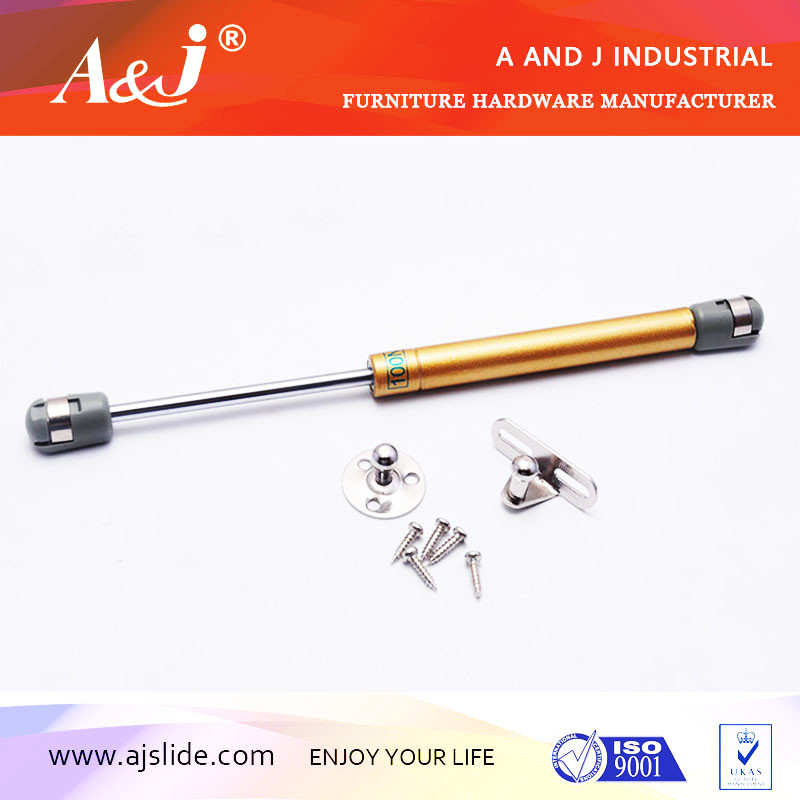 soft close gas pressure spring struts wholesale