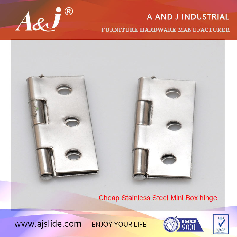 4bb stainless steel door hinge - door hinge
