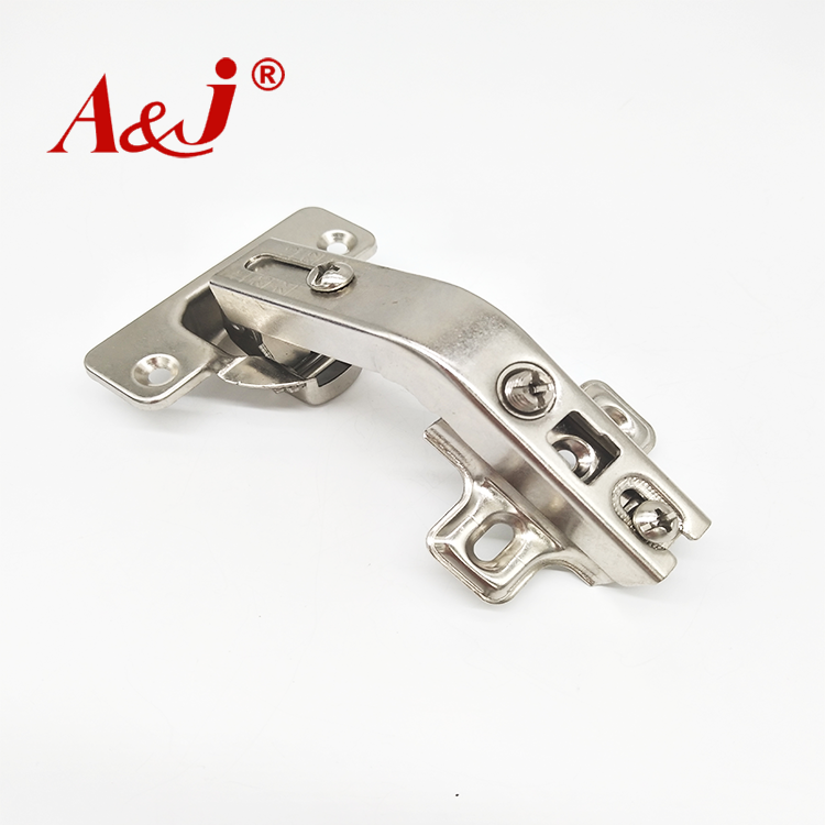 135 degree angle special cabinet hardware hinges