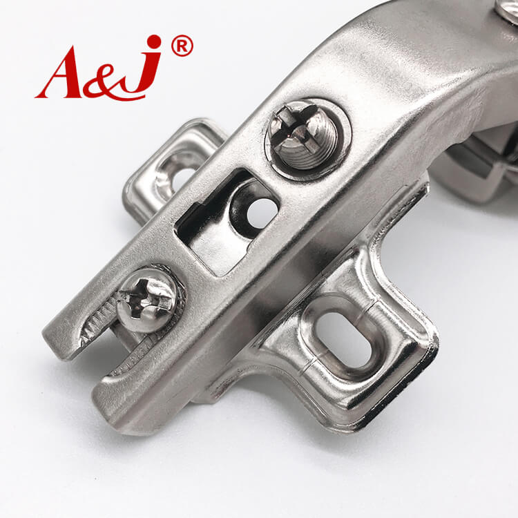 135 degree hydraulic hinges factory wholesale