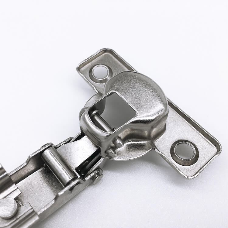 26mm cup cabinet hinges wholesale manufacturers