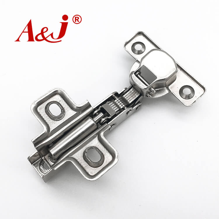 26mm diameter cup hydraulic hinges wholesale manufacturers