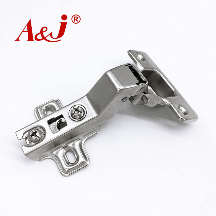 45 degree hydraulic hinges wholesale manufacturers