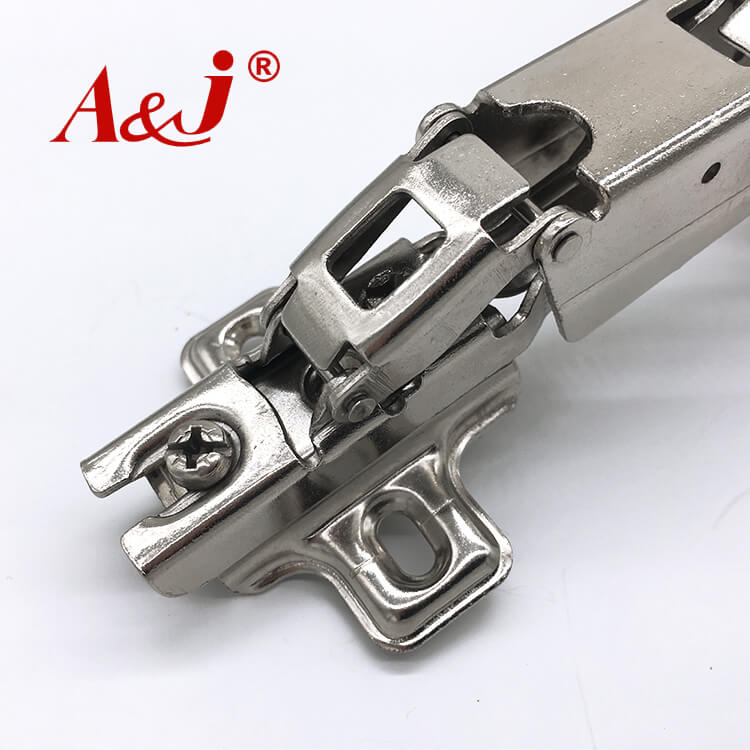 165 degree hinges wholesale manufacturers