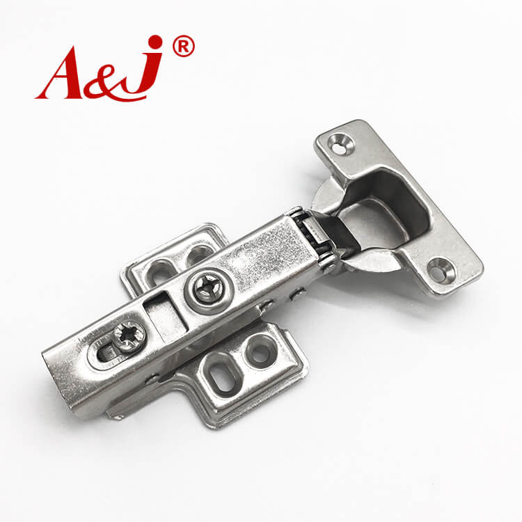 Removable furniture hydraulic hinges wholesale manufacturers