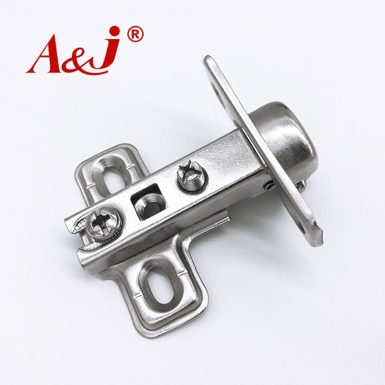26mm cup cabinet kitchen door hinges