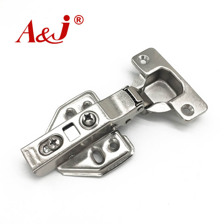Cabinet hydraulic kitchen door hinges
