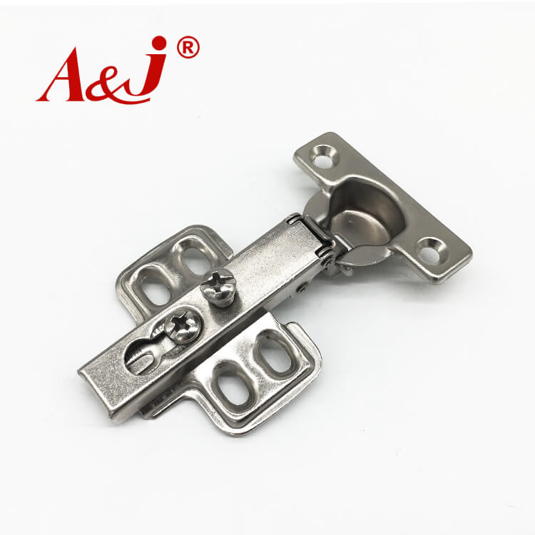 26mm cup  kitchen cabinet hinges