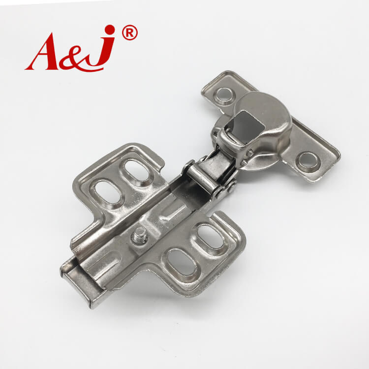 26mm cup cabinet kitchen cabinet hinges