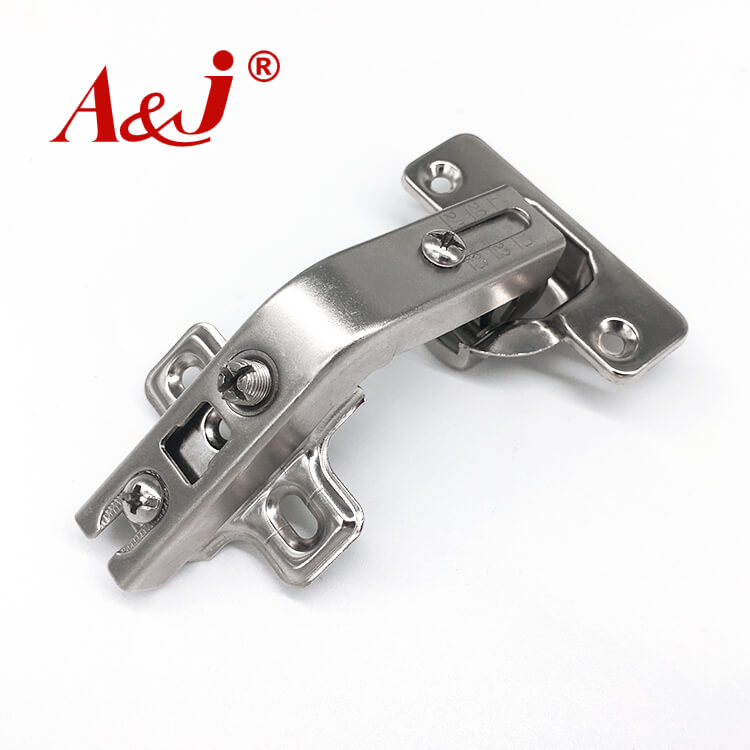 135 degree hydraulic kitchen cabinet door hinges
