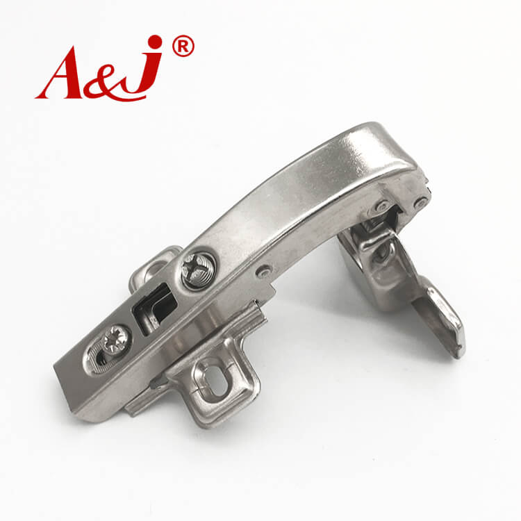 90 degree hydraulic kitchen cabinet door hinges